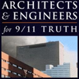 PRESS CONFERENCE: 1,000 Architects and Engineers Call for New 9/11 Investigation
