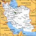 Le système de santé en Iran : un modèle pour les États-Unis