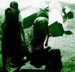 "Media Fabrications: The ""Srebrenica Massacre"" is a Western Myth"