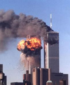VIDEO:  New Independent 9/11 Investigation