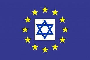 'Israel Violates International Law With EU Complicity'