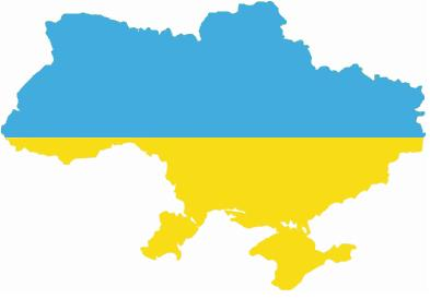 Ukraine politics globalresearch.ca