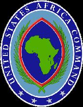 The US-NATO Conquest of Africa