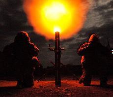 Media Disinformation regarding America's Afghan War