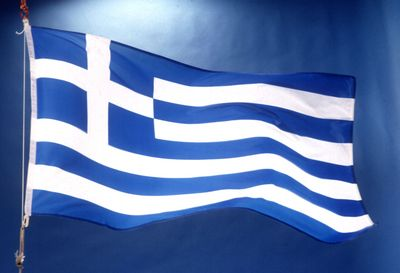 The Corrupt Practices of Financial Manipulation: The Meaning of the Greek Economic Crisis