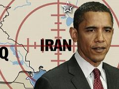Freedom Rider: Obama's Lies About Iran