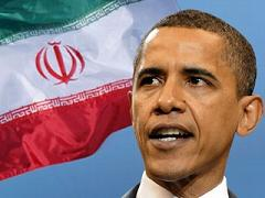 Obama Threatens Iran with Nuclear War