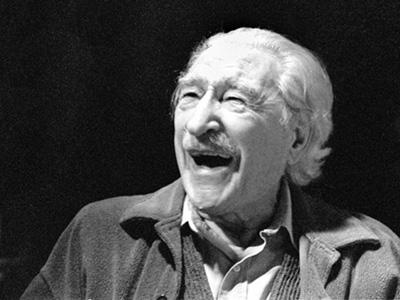 Memories of Michel Chartrand (1916-2010)