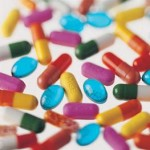 Big Pharma's Diabolical Plan to Destroy the Vitamin-Herbal Supplement Industry
