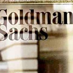 The Goldman Sachs Indictment