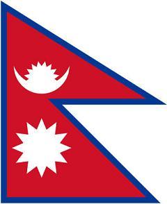Political instability in Nepal