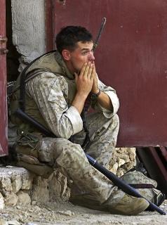 Des soldats américains s'excusent pour une tuerie en Irak
