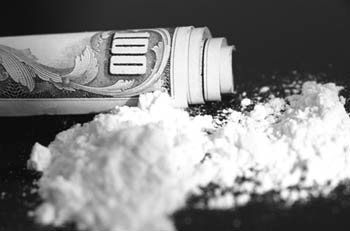 Is the CIA behind Mexico's Bloody Drug War? - Global ResearchGlobal