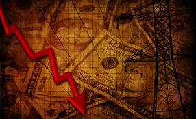 Bailouts, Stimulus Packages and Jobless Recovery: The Crisis of Wealth Destruction