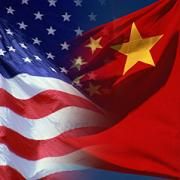 War with China? The Dangers of a Global Conflagration