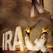 """Unkluge Kollateralschäden """"smarter Sanktionen"""" gegen Iran"""
