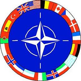 The Insiduous Role of the Atlantic Council: Securing The 21st Century For NATO