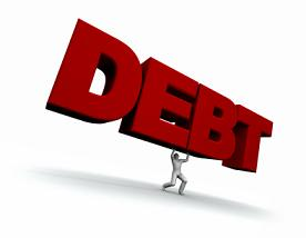 Cutting Public Debt: Economic Science or Class War?