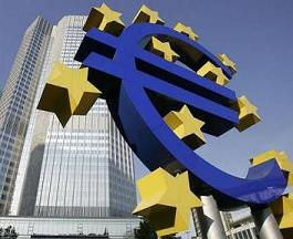The European Bailout: Not a Very Promising Start