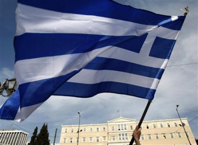 Greece and Its Creditors: A new Paradigm – Front of Resistance