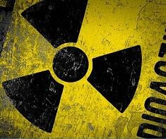 Nuclear Energy: America's Chernobyl
