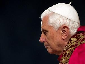 Pedophiles and Popes: Doing the Vatican Shuffle, Protecting the Perpetrators