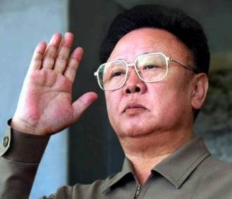 Korea-China Relations: Kim Jong-il In China.  What Implications for  the West?