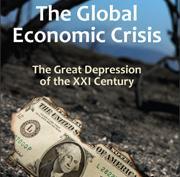La crise économique mondiale : la Grande Dépression du XXIe siècle