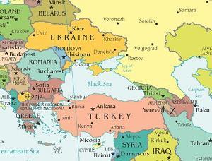 turkey s trump card erdogan can retaliate against russia by