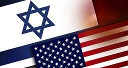 America's Complicity in Evil