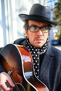 Costello's Cancellation of Israel Concerts Sets Example