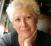 In Memoriam : Denise Comanne