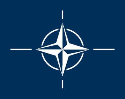 Israeli Murders, NATO and Afghanistan