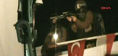 The Attack on Gaza Freedom Flotilla & International Law