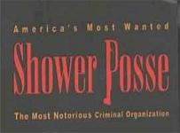 "Jamaica's Shower Posse: How The CIA Created ""The Most Notorious Criminal Organization"""