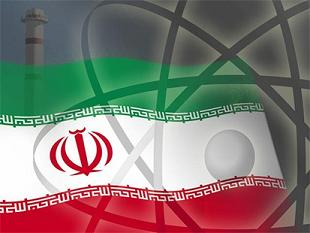 """Nuclear Diplomacy"": Brazil and Iran.  Our Motives and the Bullying Trio"