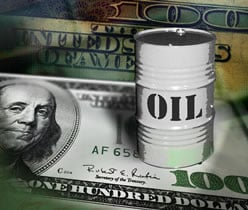 "Wall Street and BP: Can We ""Fix"" the Oil and Financial Crisis Before It's Too Late?"