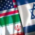 Des navires états-uniens et des sous-marins nucléaires israéliens dans le Golfe Persique