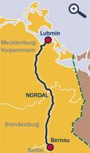 Pipeline Geopolitics: The Russia German Nord Stream Strategic Gas Pipeline