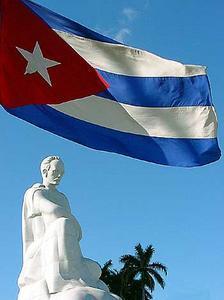 Cuba et la rhétorique des droits de l'homme (2/2)