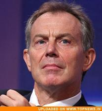 Tony Blair : A Bright Shining Lie.  When Mass Murder is upheld as a Peace-making Endeavor....