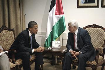 Israel Palestine Peace Talks: No Help from Washington. The only Option left to the Palestinians is Resistance