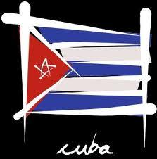 Cuba et les vertus du dialogue.