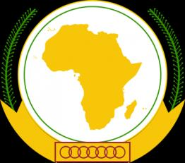 African Unity (AU) and the Militarization of the African Continent