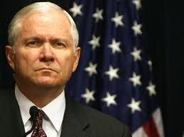 Gates: Les fuites sur l'Afghanistan représentent un « danger »