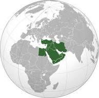 Quelle place pour la Russie au Proche-Orient ?