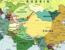 Washington et l'avenir du Kirghizistan : la sécurisation d'un pivot géostratégique