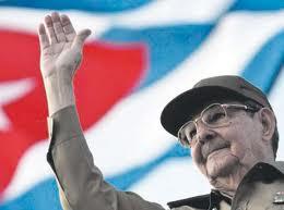 Cuba et le nombre de « prisonniers politiques »