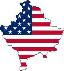 Les Américains au Kosovo, un grand frère indispensable