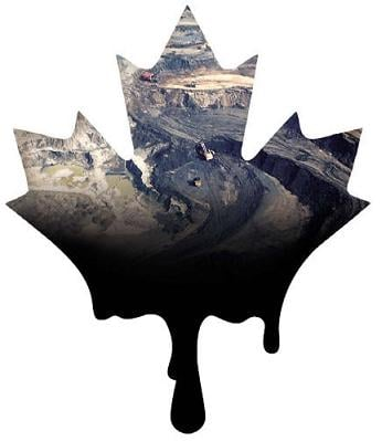 Whatever It Takes: Powerful Oil Lobby Protects Alberta Tar Sands Development